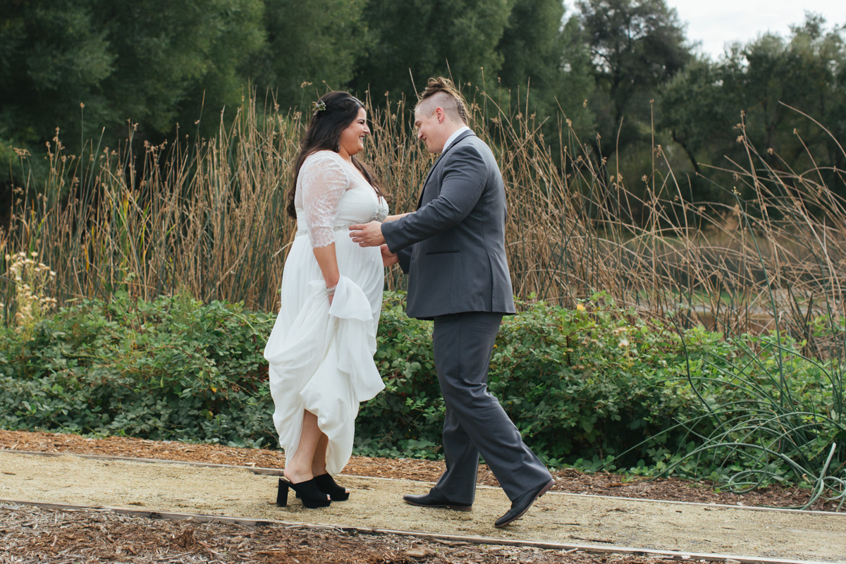 studio-817-wedding-photographer-sacramento-downtown-14.jpg