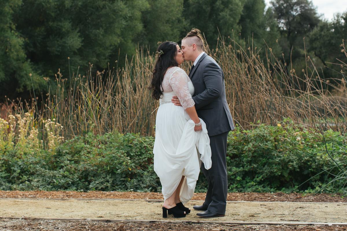 studio-817-wedding-photographer-sacramento-downtown-15.jpg