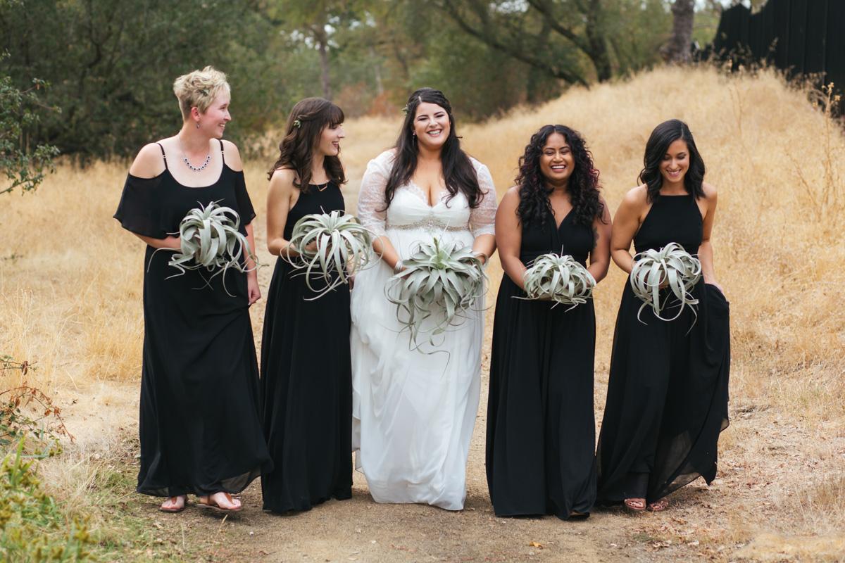 studio-817-wedding-photographer-sacramento-downtown-19.jpg