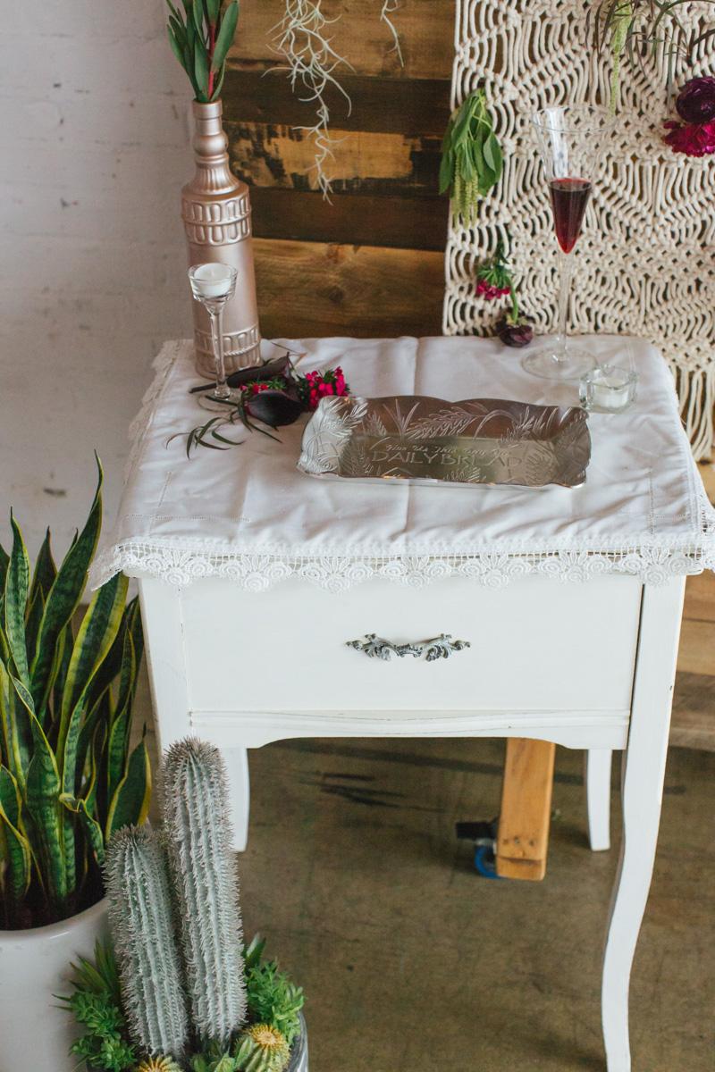 studio-817-wedding-photographer-sacramento-downtown-23.jpg