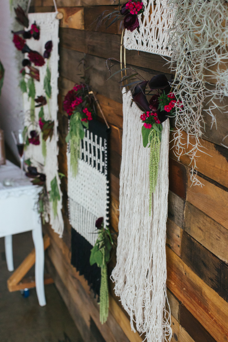 studio-817-wedding-photographer-sacramento-downtown-24.jpg