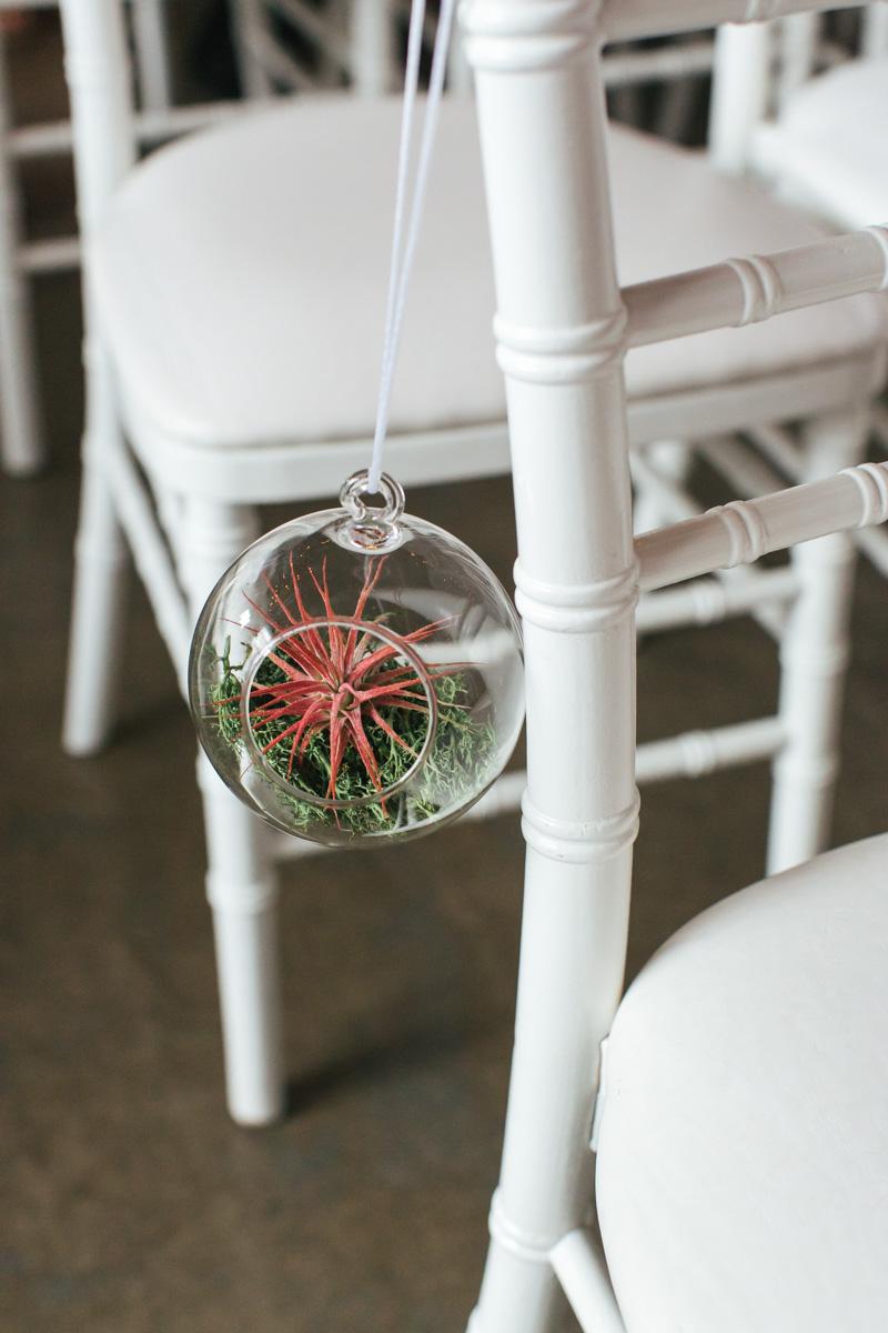 studio-817-wedding-photographer-sacramento-downtown-25.jpg