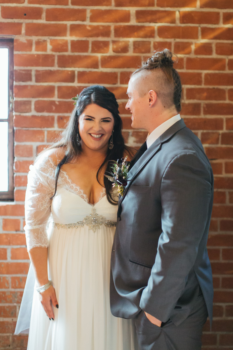 studio-817-wedding-photographer-sacramento-downtown-29.jpg