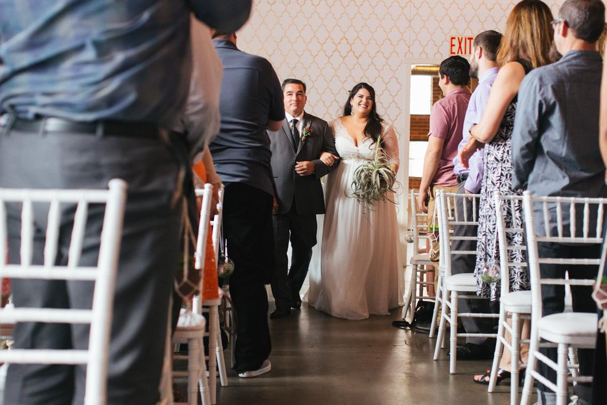 studio-817-wedding-photographer-sacramento-downtown-34.jpg