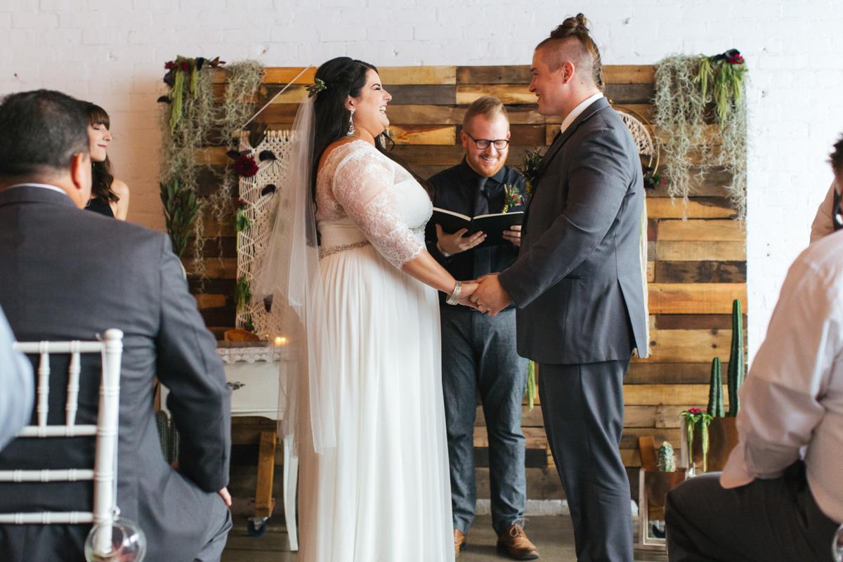 studio-817-wedding-photographer-sacramento-downtown-35.jpg