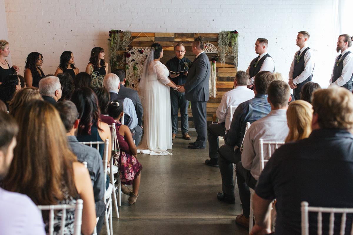 studio-817-wedding-photographer-sacramento-downtown-36.jpg