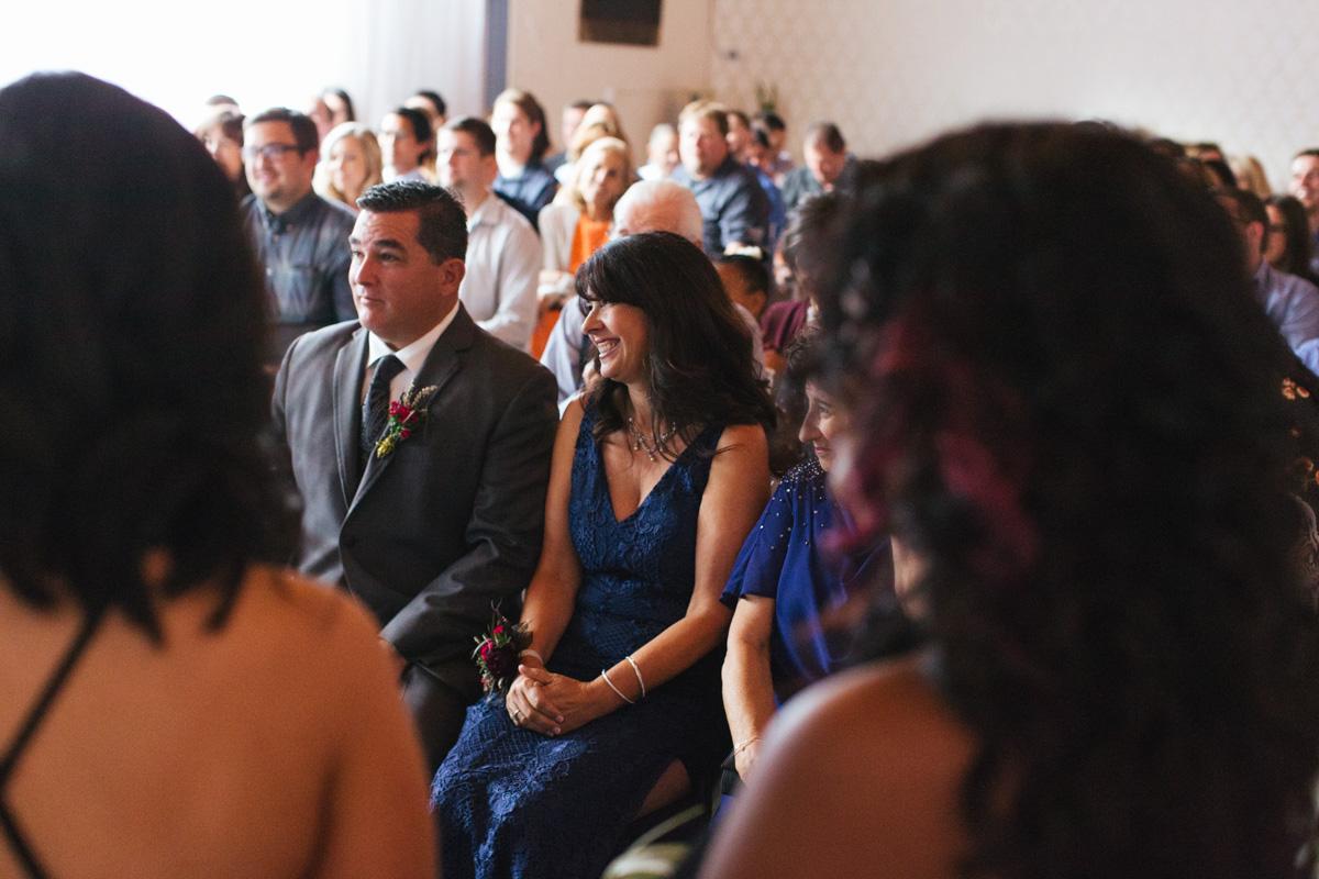 studio-817-wedding-photographer-sacramento-downtown-37.jpg
