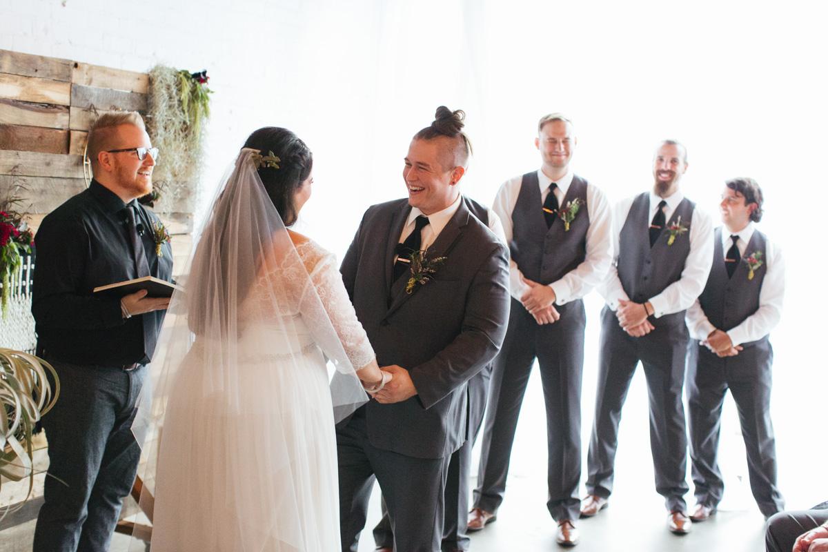 studio-817-wedding-photographer-sacramento-downtown-39.jpg