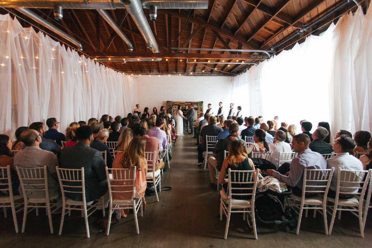 studio-817-wedding-photographer-sacramento-downtown-40.jpg