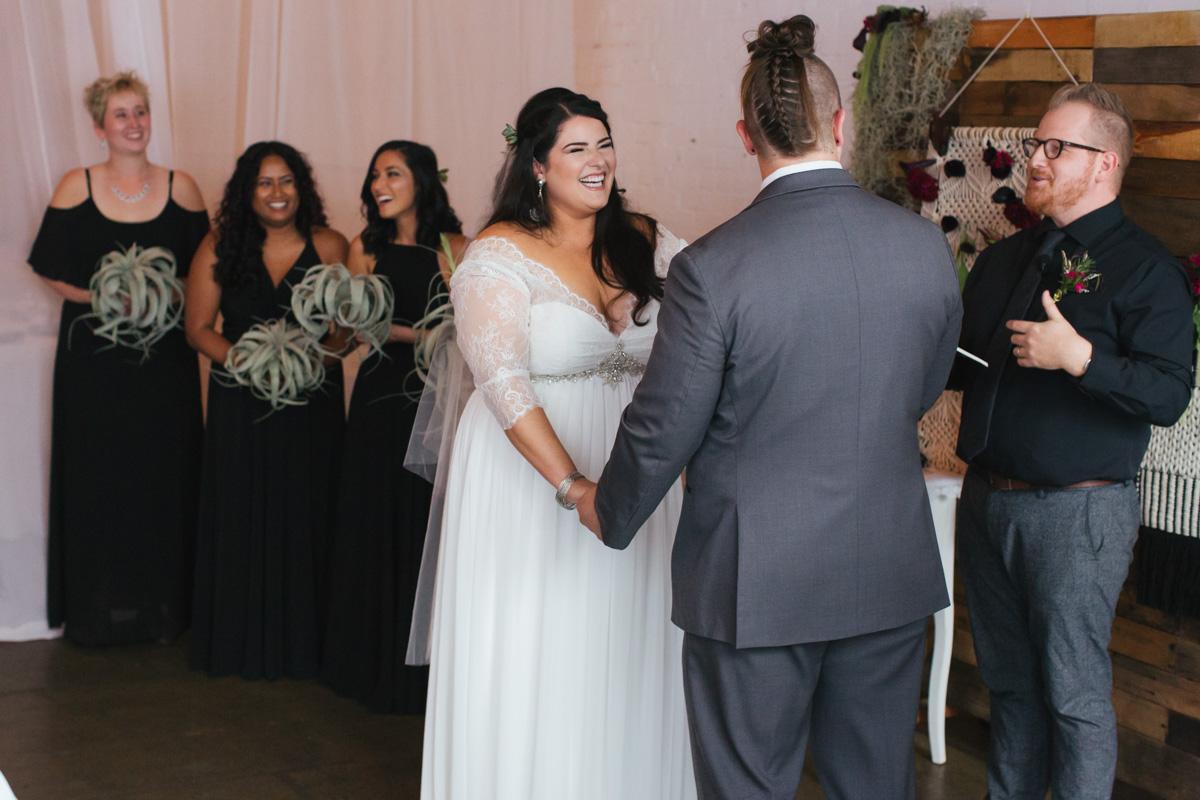 studio-817-wedding-photographer-sacramento-downtown-41.jpg