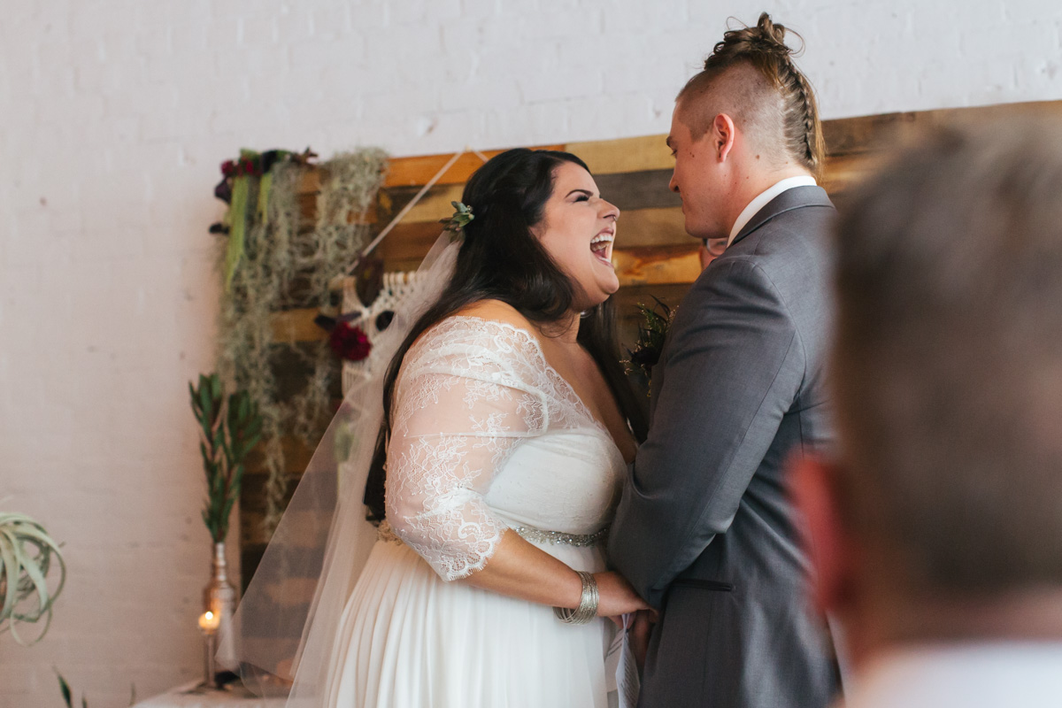 studio-817-wedding-photographer-sacramento-downtown-43.jpg