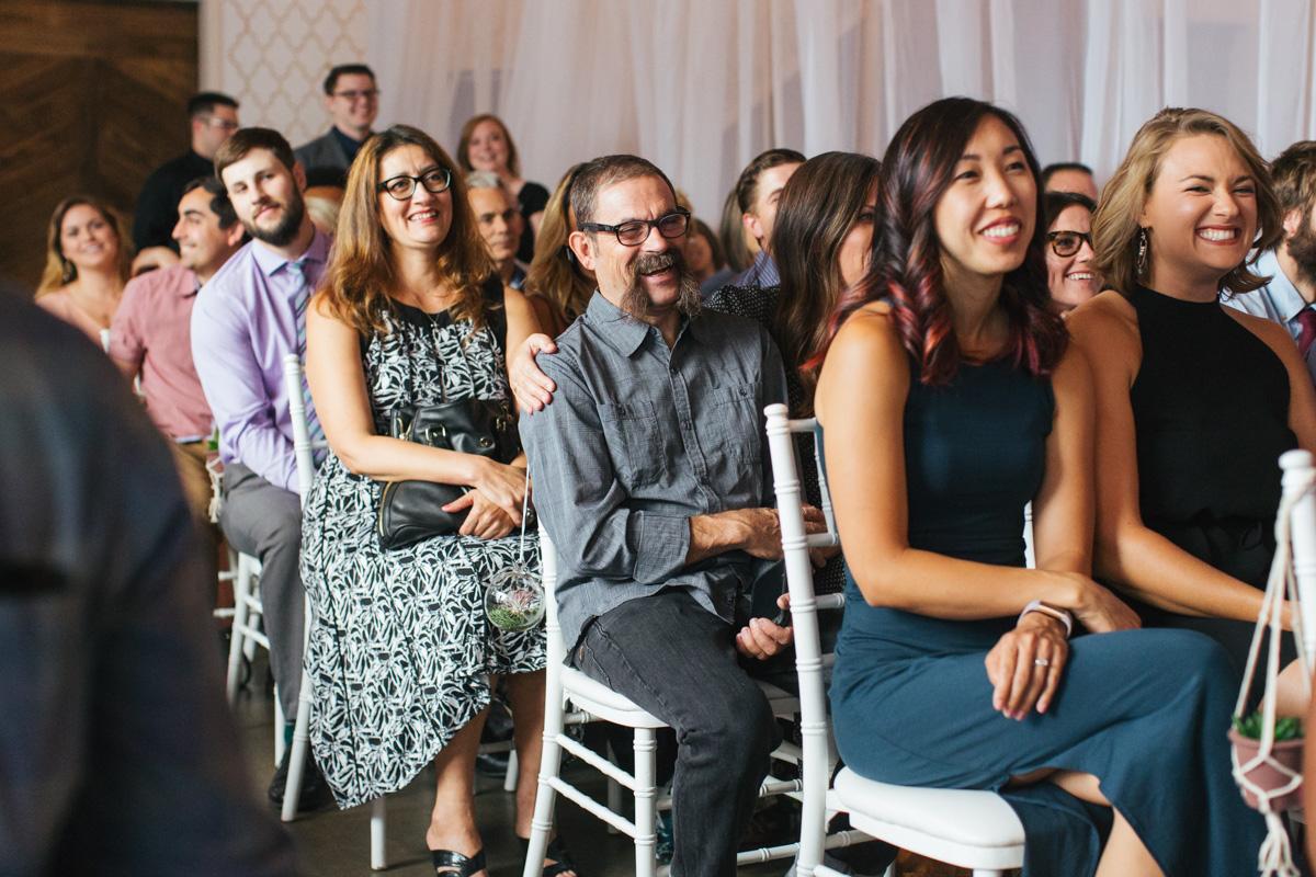 studio-817-wedding-photographer-sacramento-downtown-44.jpg