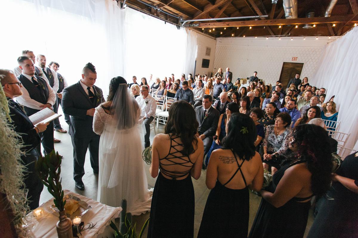 studio-817-wedding-photographer-sacramento-downtown-45.jpg