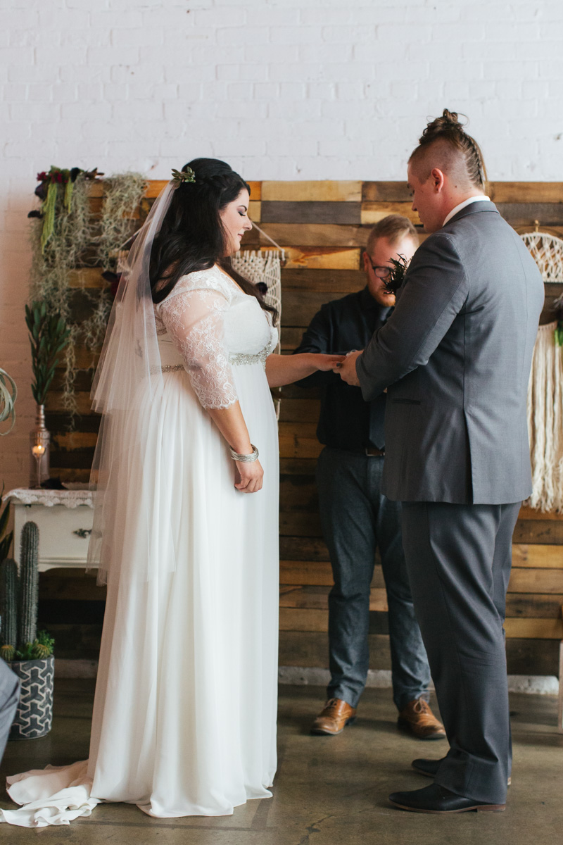 studio-817-wedding-photographer-sacramento-downtown-46.jpg