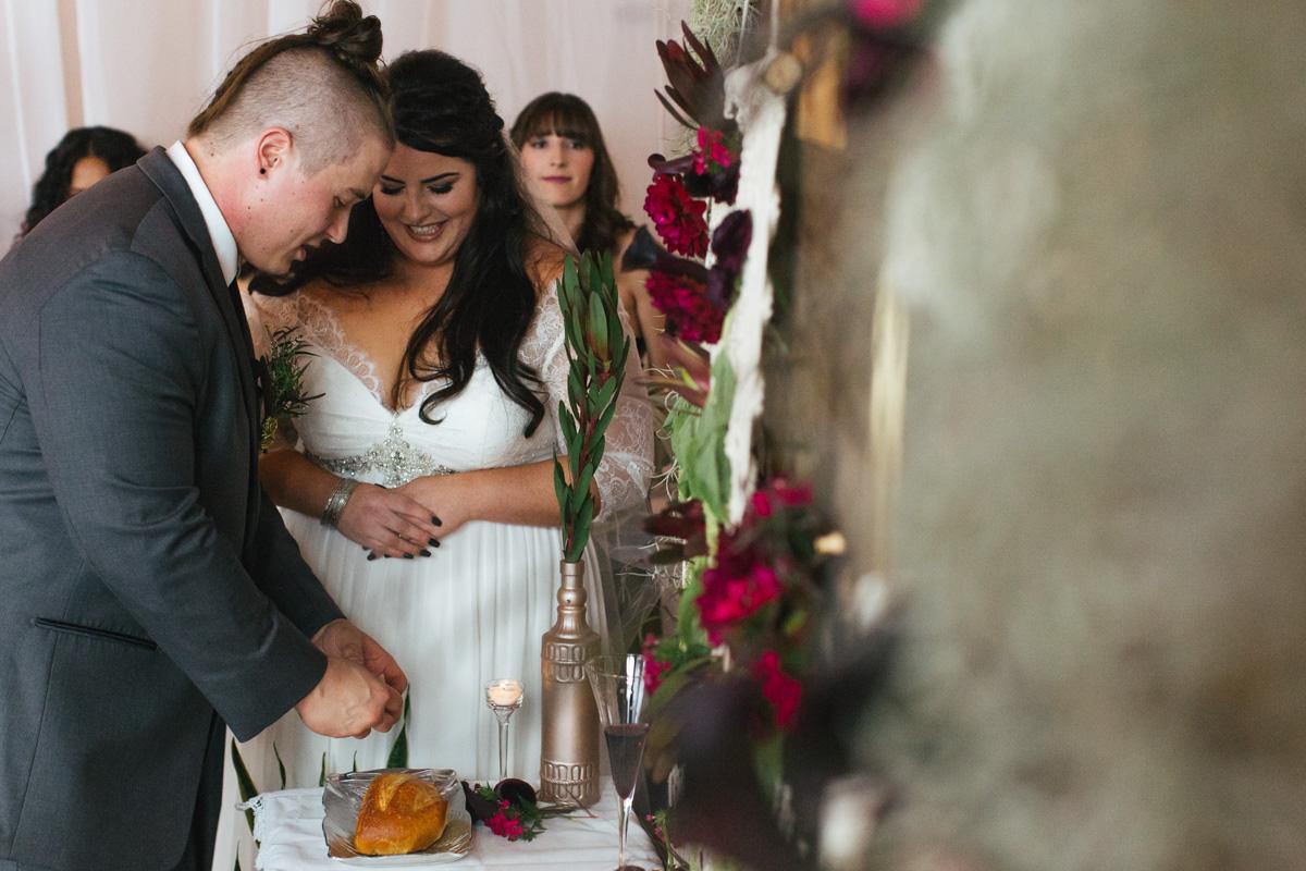 studio-817-wedding-photographer-sacramento-downtown-47.jpg