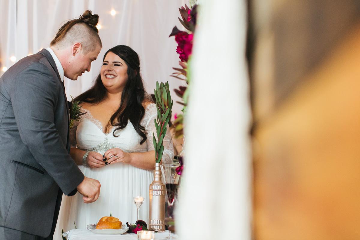 studio-817-wedding-photographer-sacramento-downtown-48.jpg