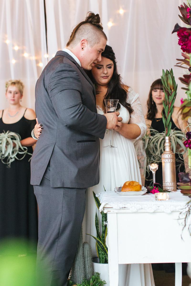 studio-817-wedding-photographer-sacramento-downtown-49.jpg