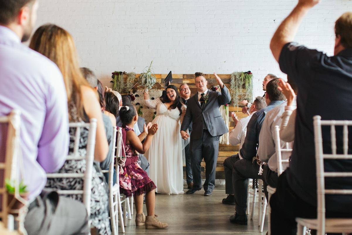 studio-817-wedding-photographer-sacramento-downtown-53.jpg