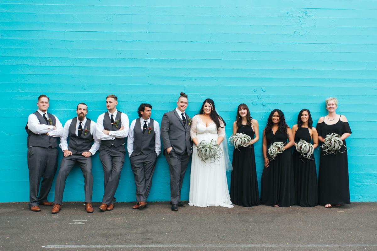 studio-817-wedding-photographer-sacramento-downtown-56.jpg