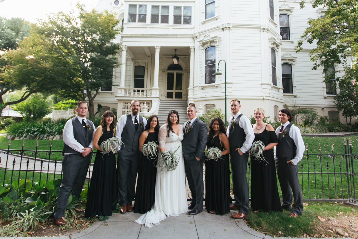 studio-817-wedding-photographer-sacramento-downtown-55.jpg