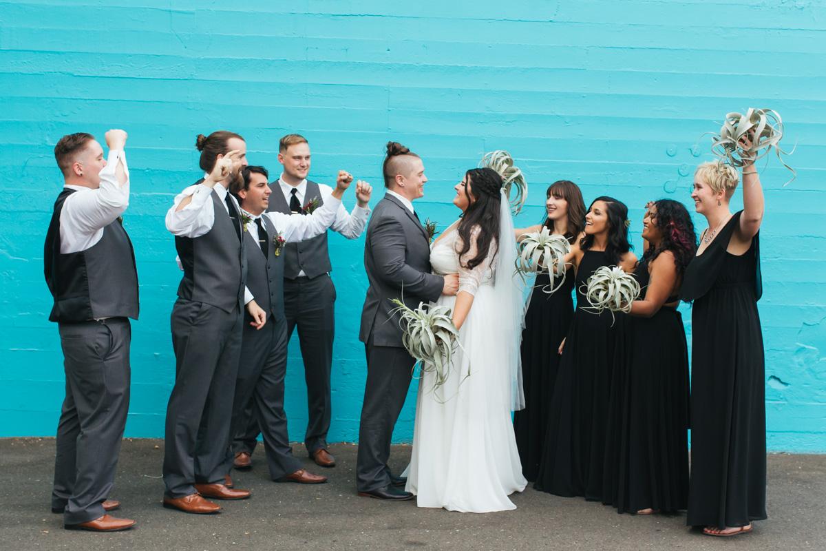 studio-817-wedding-photographer-sacramento-downtown-58.jpg