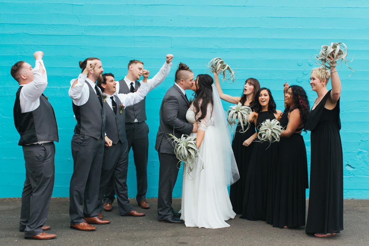 studio-817-wedding-photographer-sacramento-downtown-57.jpg