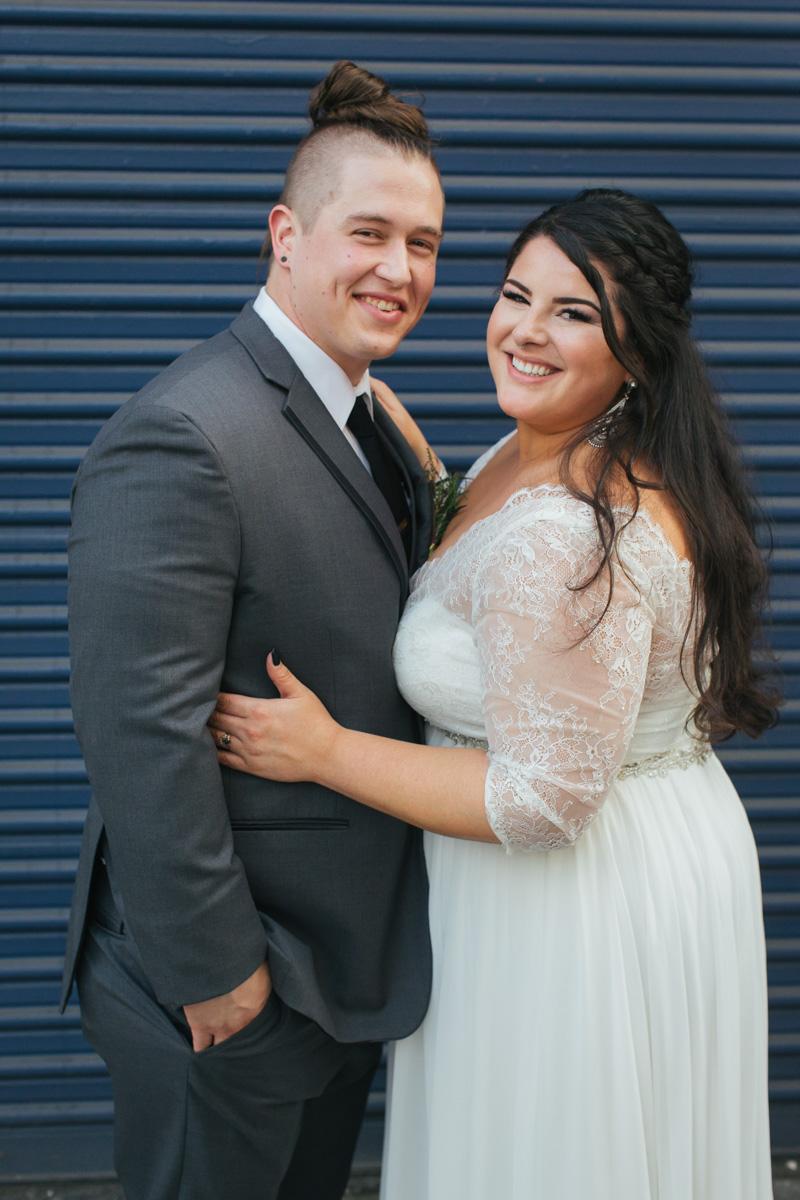 studio-817-wedding-photographer-sacramento-downtown-60.jpg