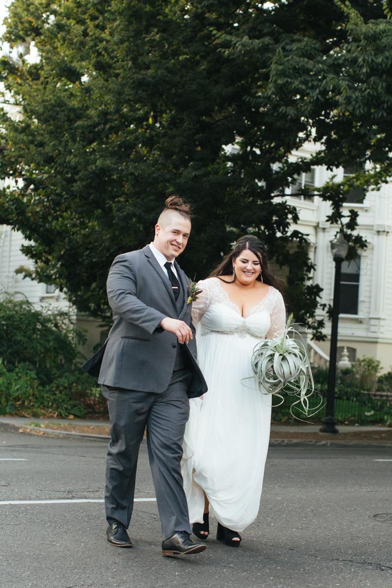studio-817-wedding-photographer-sacramento-downtown-59.jpg