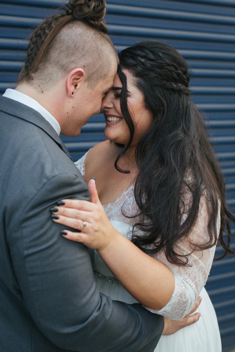 studio-817-wedding-photographer-sacramento-downtown-61.jpg