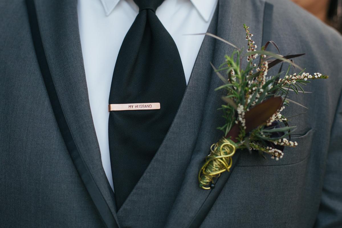 studio-817-wedding-photographer-sacramento-downtown-62.jpg