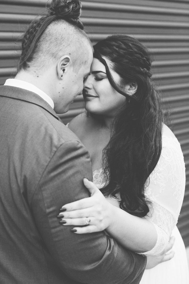 studio-817-wedding-photographer-sacramento-downtown-63.jpg