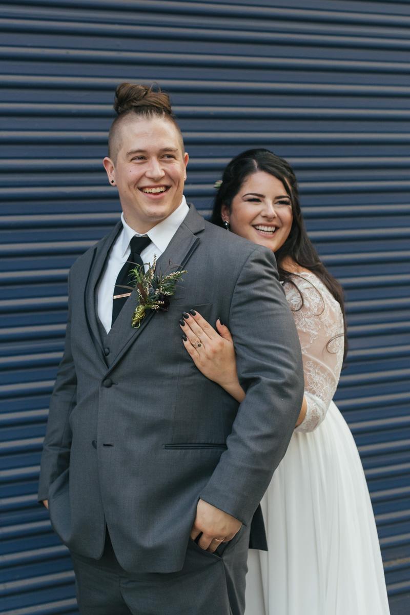 studio-817-wedding-photographer-sacramento-downtown-65.jpg