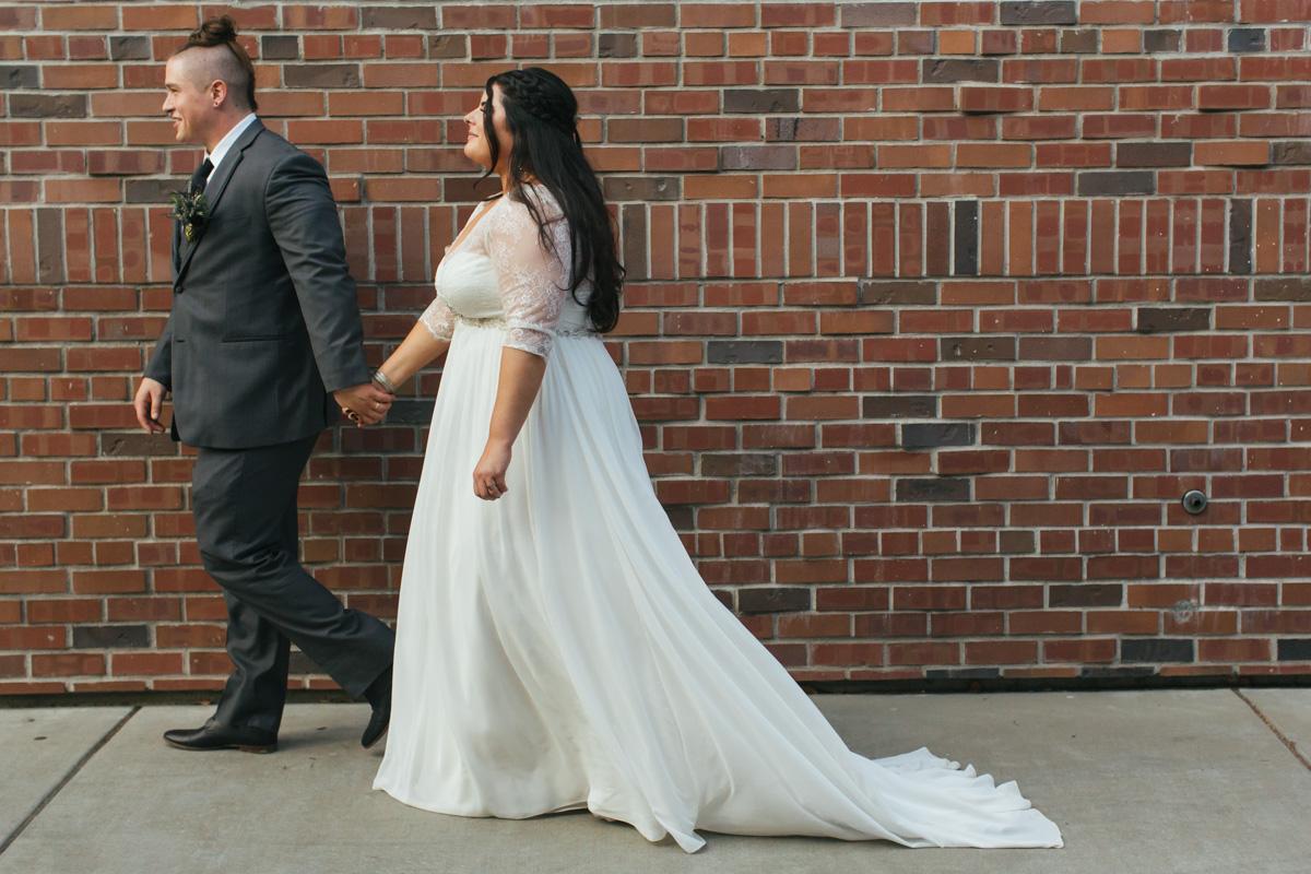 studio-817-wedding-photographer-sacramento-downtown-66.jpg