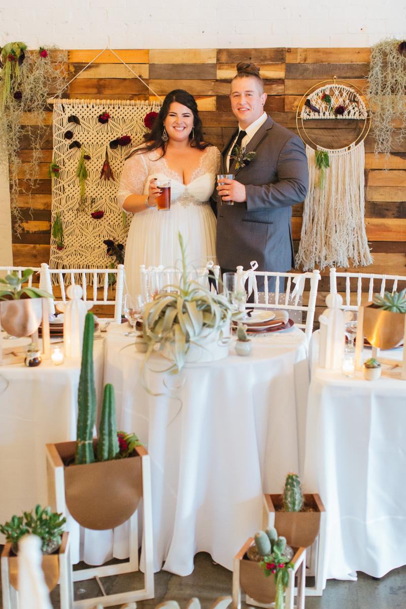 studio-817-wedding-photographer-sacramento-downtown-67.jpg