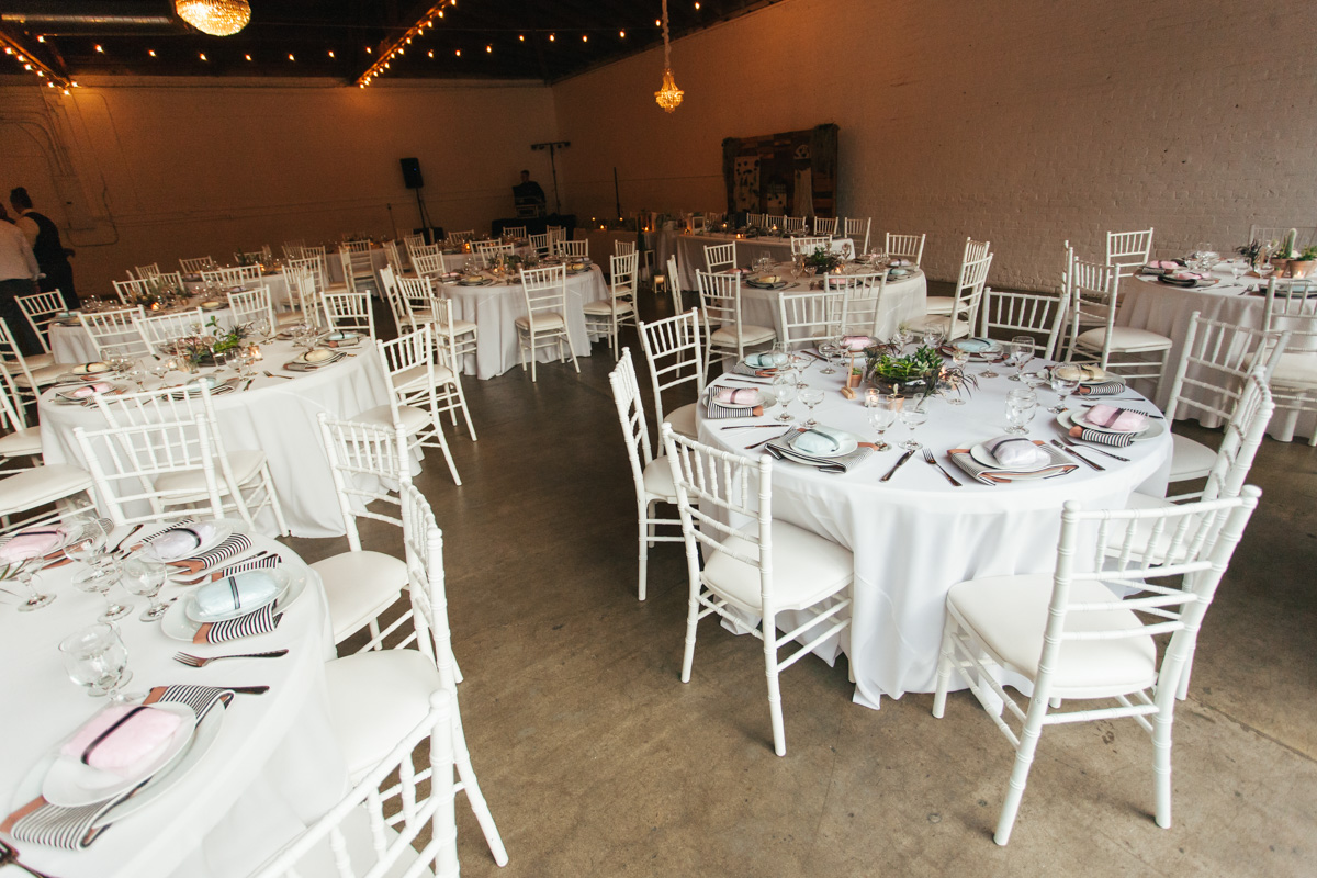 studio-817-wedding-photographer-sacramento-downtown-73.jpg
