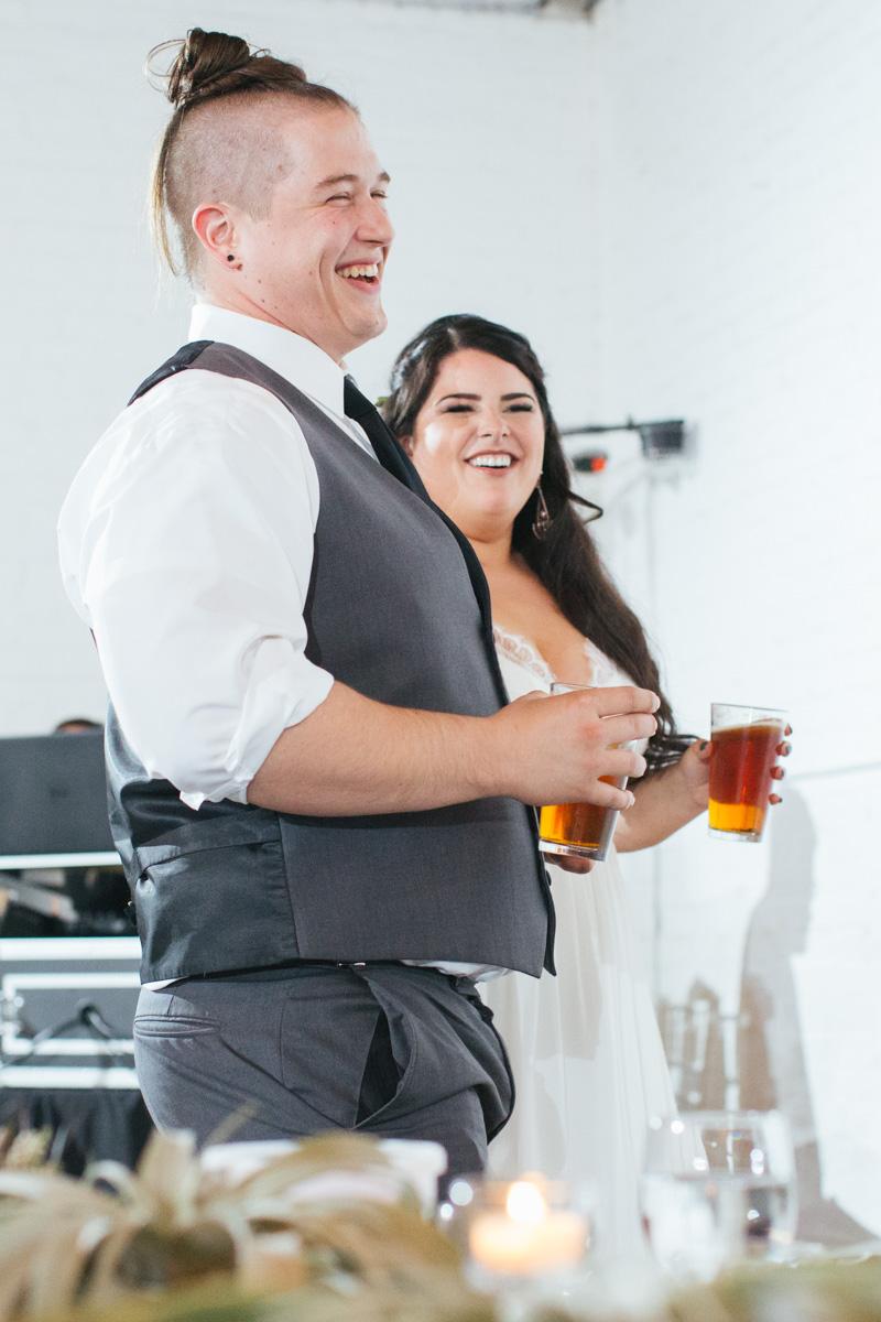 studio-817-wedding-photographer-sacramento-downtown-78.jpg
