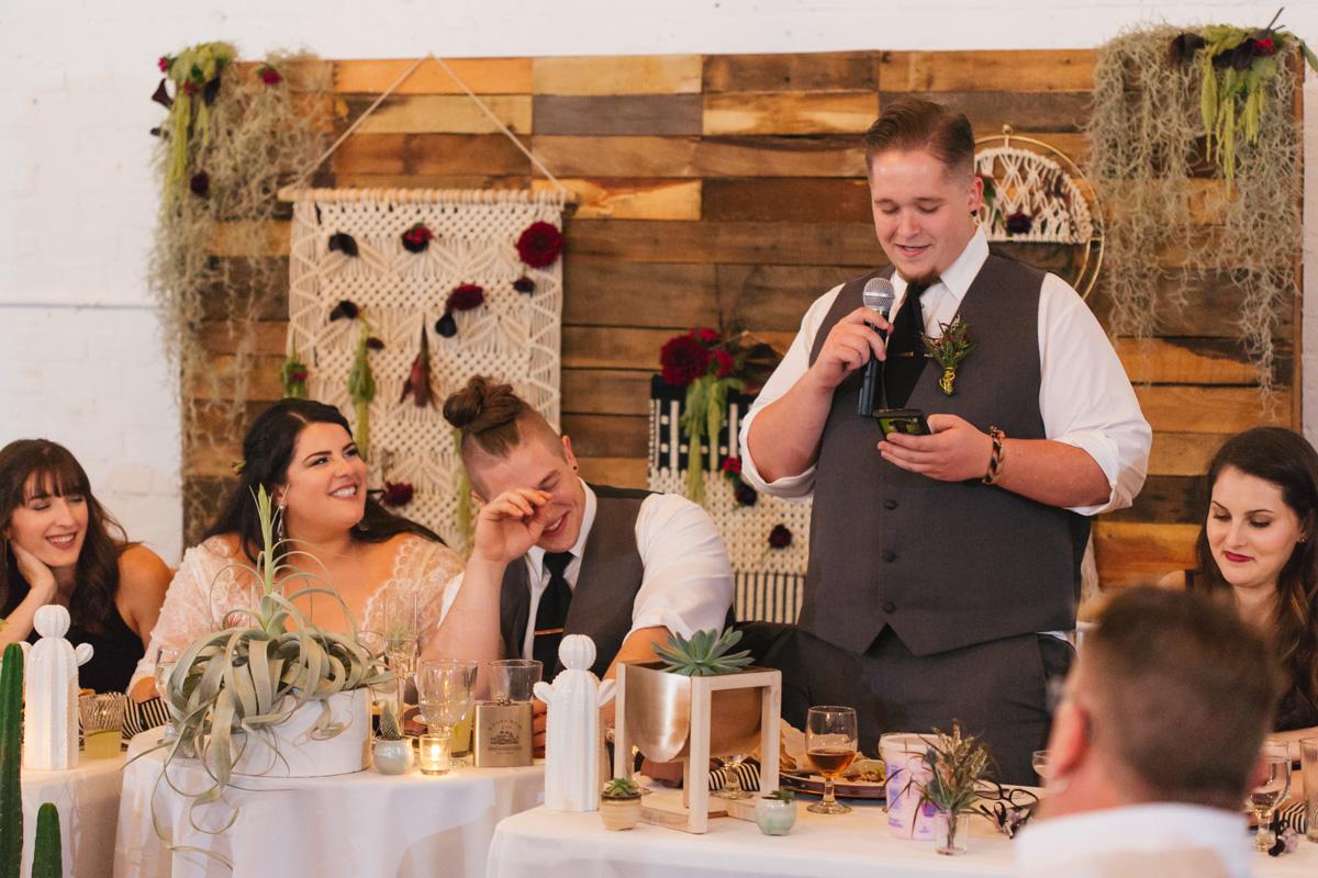 studio-817-wedding-photographer-sacramento-downtown-81.jpg