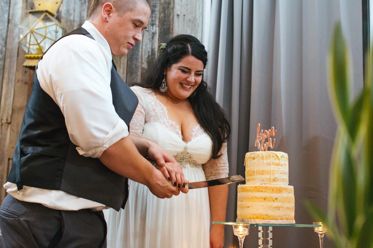 studio-817-wedding-photographer-sacramento-downtown-83.jpg
