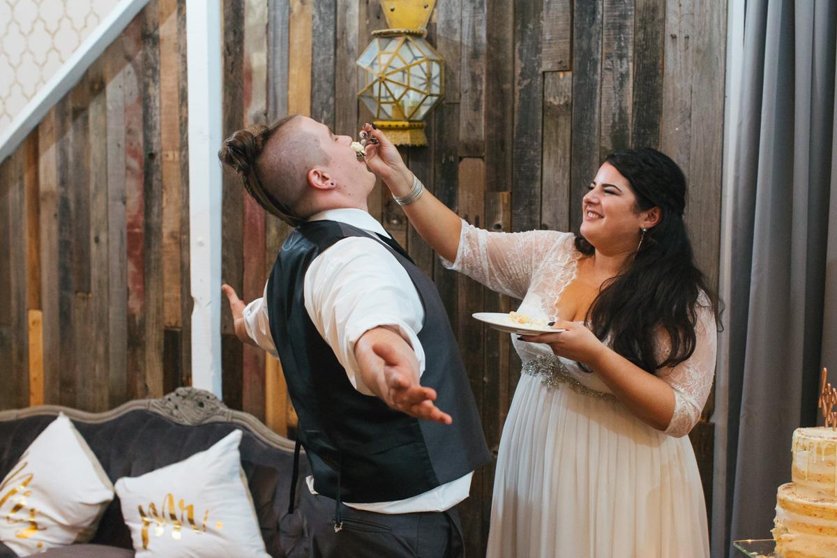 studio-817-wedding-photographer-sacramento-downtown-84.jpg