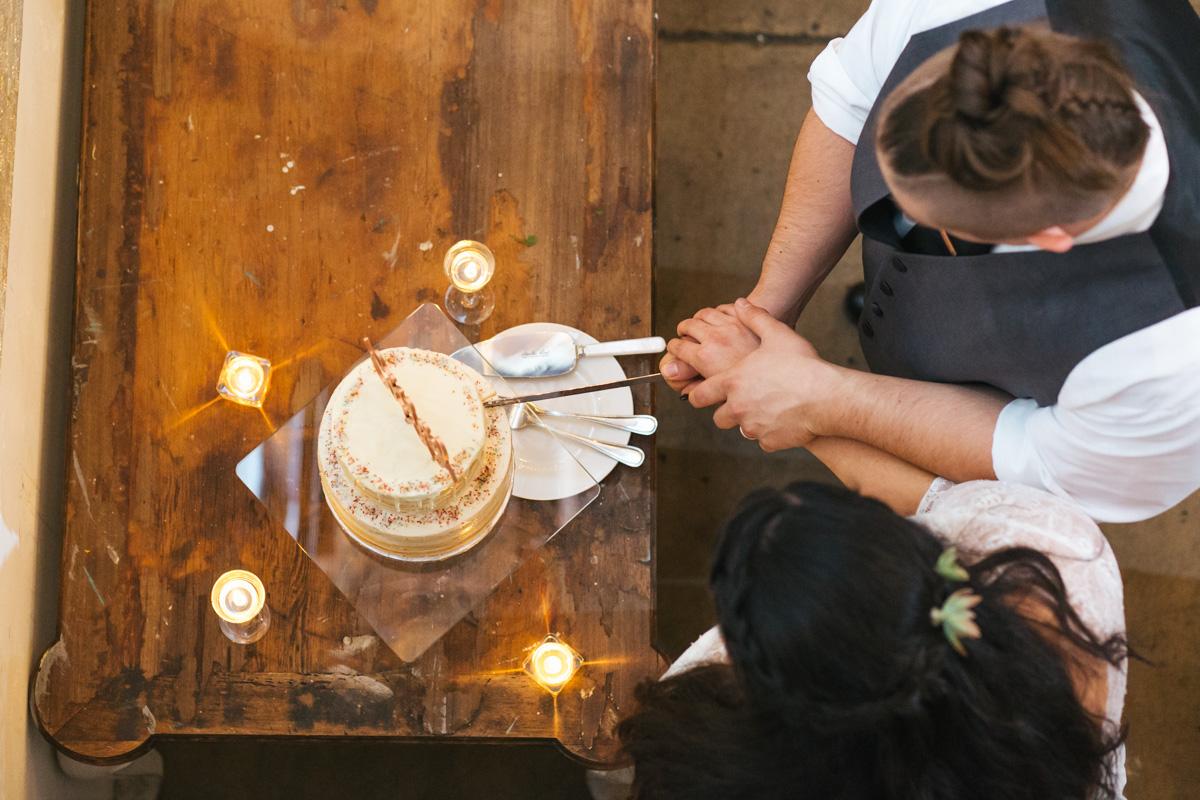 studio-817-wedding-photographer-sacramento-downtown-85.jpg