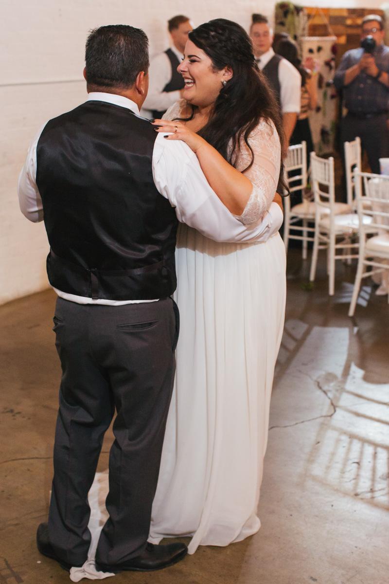 studio-817-wedding-photographer-sacramento-downtown-87.jpg