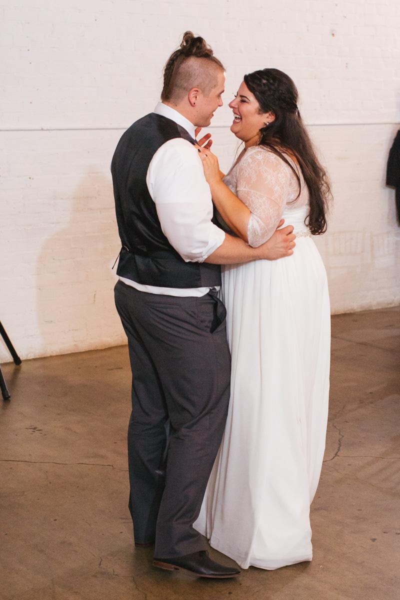 studio-817-wedding-photographer-sacramento-downtown-88.jpg