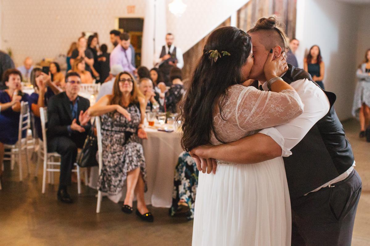 studio-817-wedding-photographer-sacramento-downtown-89.jpg
