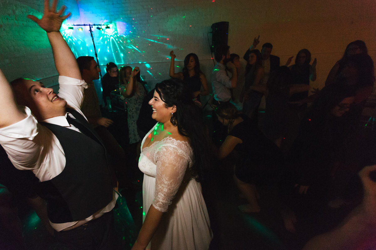 studio-817-wedding-photographer-sacramento-downtown-92.jpg