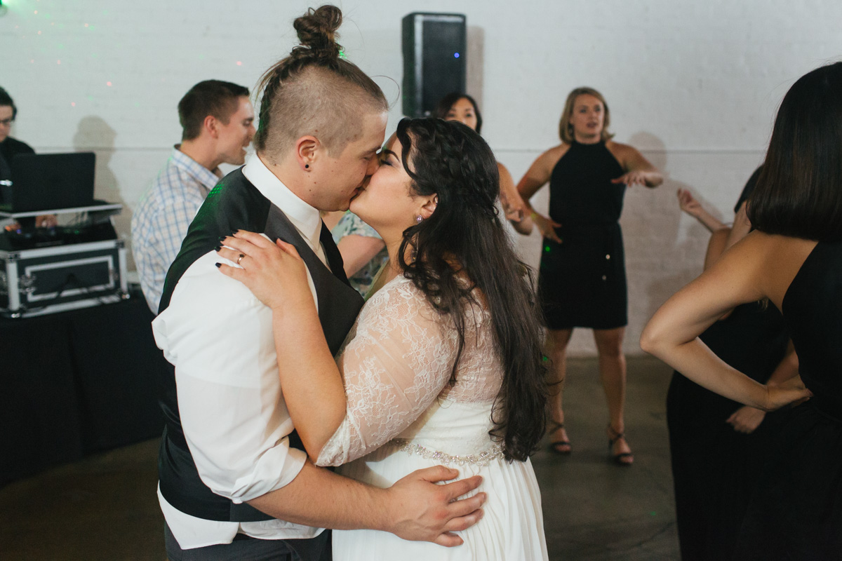 studio-817-wedding-photographer-sacramento-downtown-93.jpg