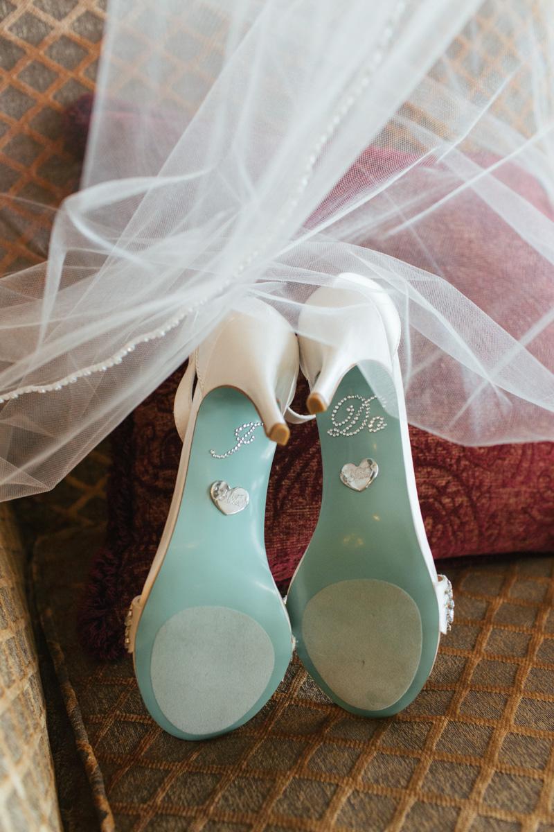 catta-verdera-country-club-lincoln-wedding-photographer-lixxim-2.jpg