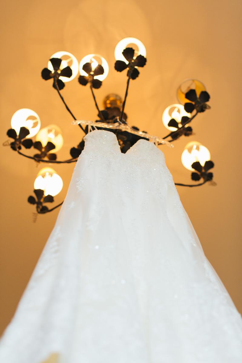 catta-verdera-country-club-lincoln-wedding-photographer-lixxim-3.jpg