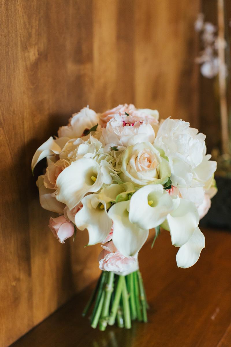 catta-verdera-country-club-lincoln-wedding-photographer-lixxim-5.jpg
