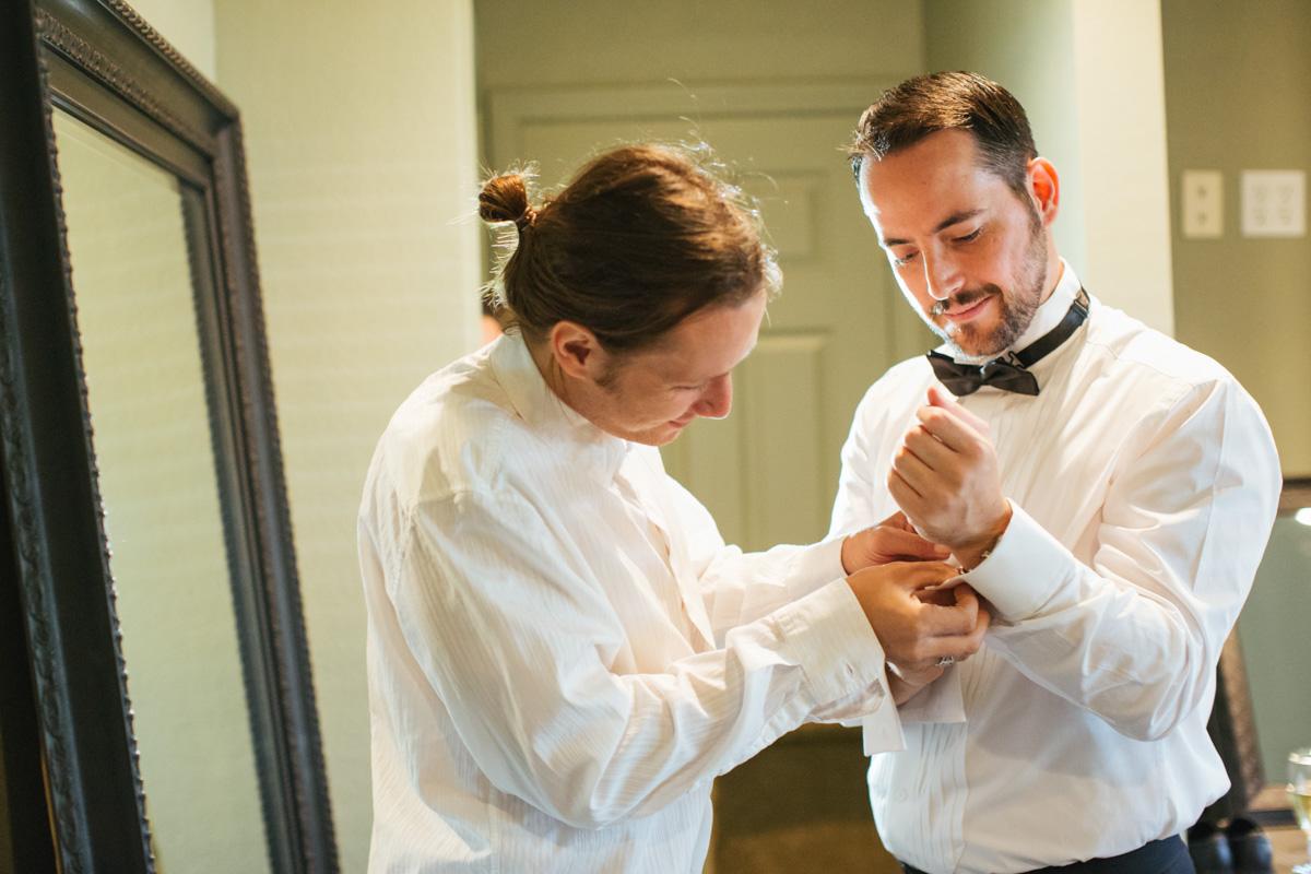 catta-verdera-country-club-lincoln-wedding-photographer-lixxim-8.jpg