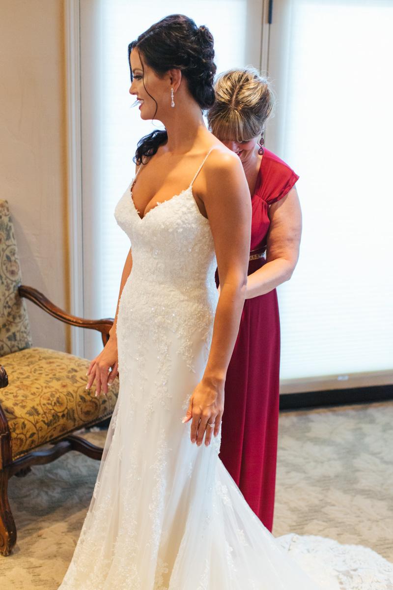 catta-verdera-country-club-lincoln-wedding-photographer-lixxim-12.jpg
